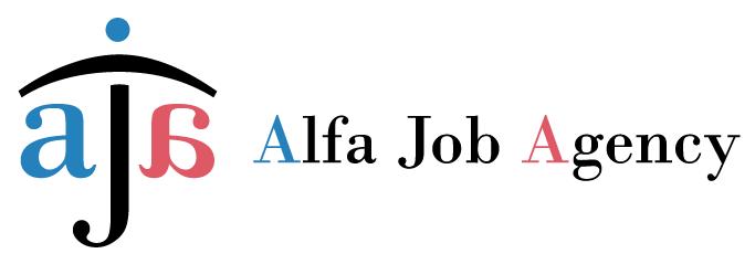 Alfa Job Agency